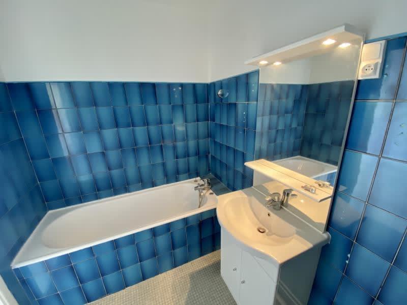 Vente appartement Palaiseau 245000€ - Photo 11