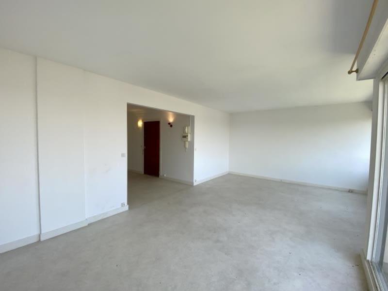 Vente appartement Palaiseau 245000€ - Photo 12