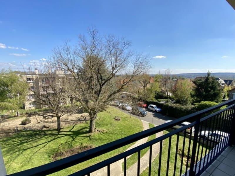 Vente appartement Palaiseau 245000€ - Photo 13