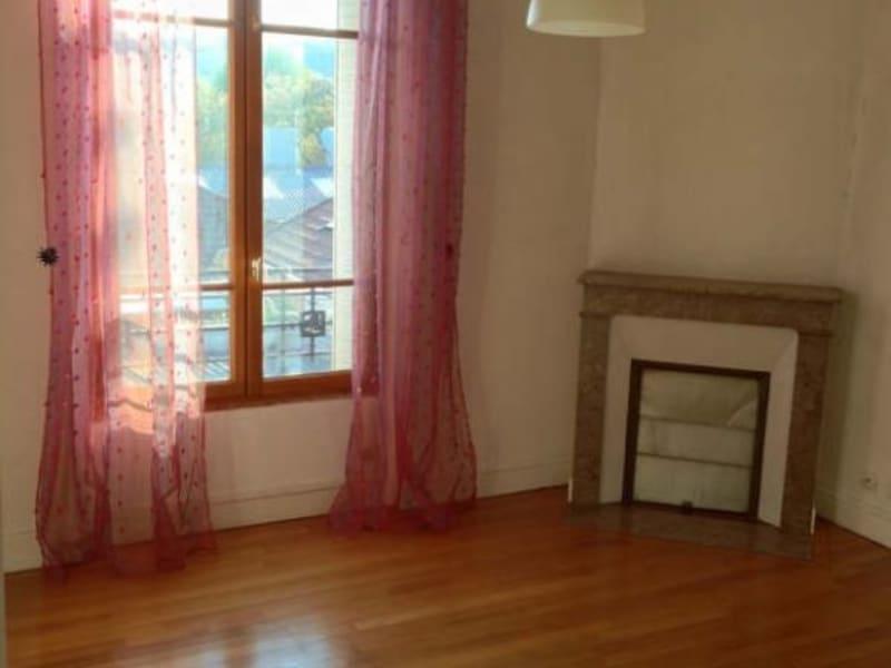 Location appartement Palaiseau 930€ CC - Photo 5
