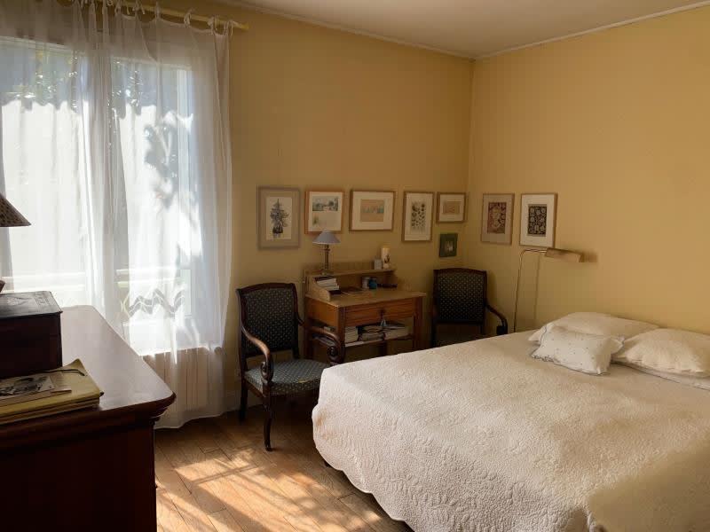 Sale house / villa Champlan 560000€ - Picture 17