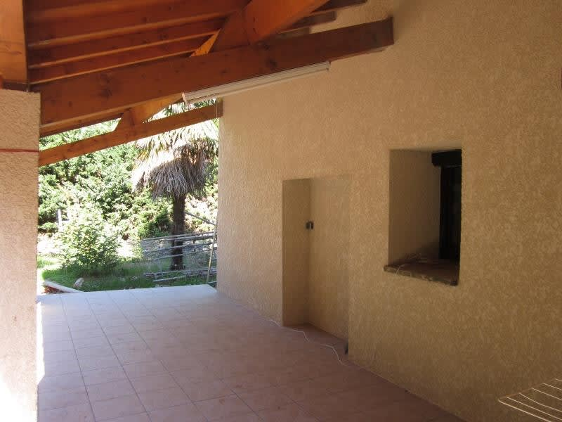 Sale house / villa L isle jourdain 305000€ - Picture 12