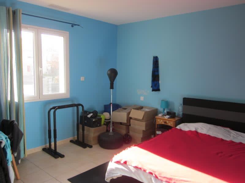 Sale house / villa Pujaudran 329000€ - Picture 9