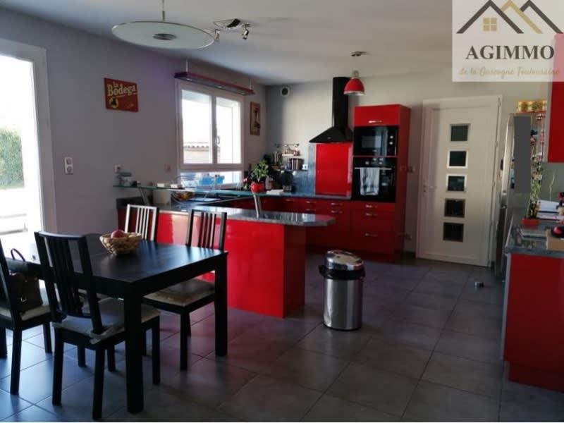 Vente maison / villa L isle jourdain 480000€ - Photo 13
