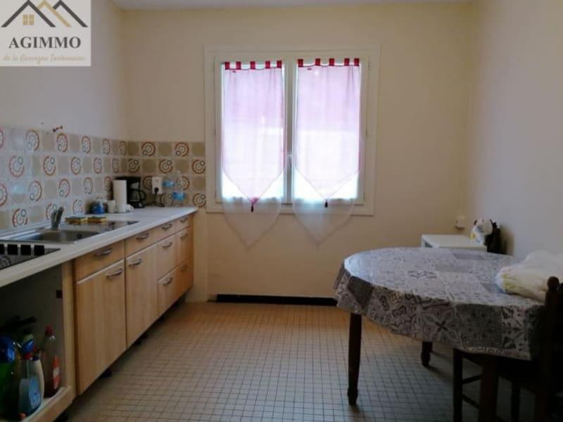 Vente maison / villa L isle jourdain 230000€ - Photo 14