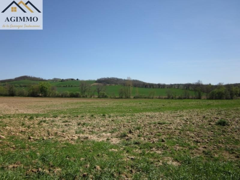 Vente terrain Samatan 60000€ - Photo 4