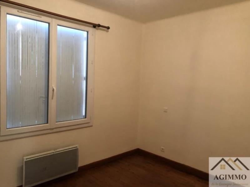 Vente maison / villa Mauvezin 139000€ - Photo 11