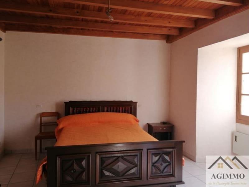 Sale house / villa L isle jourdain 165000€ - Picture 13