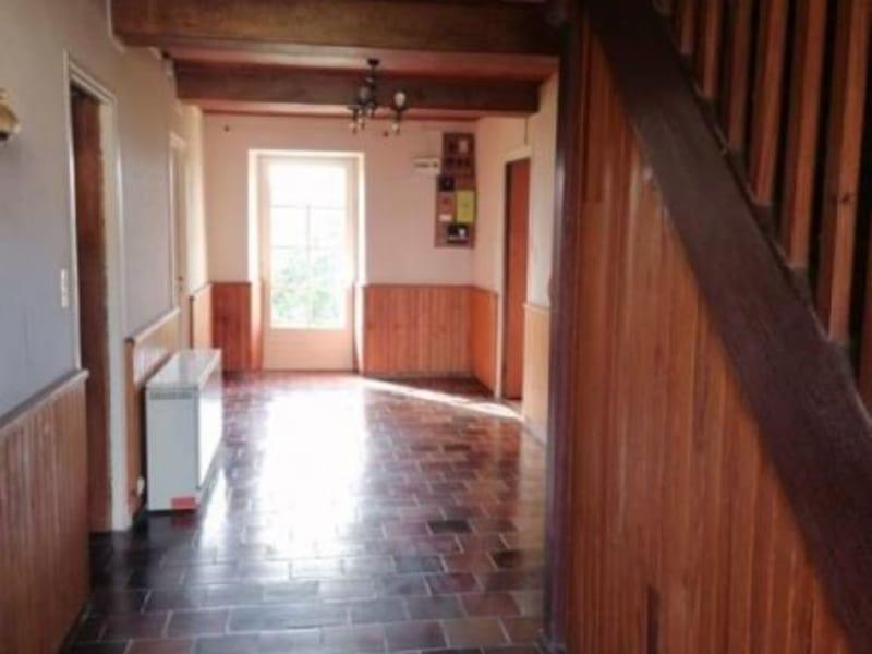 Sale house / villa L isle jourdain 165000€ - Picture 15