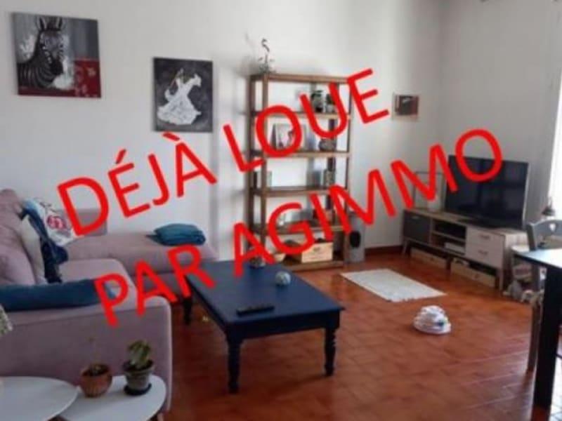 Rental apartment L isle jourdain 750€ CC - Picture 8