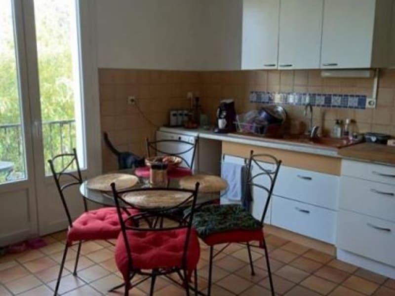 Rental apartment L isle jourdain 750€ CC - Picture 9