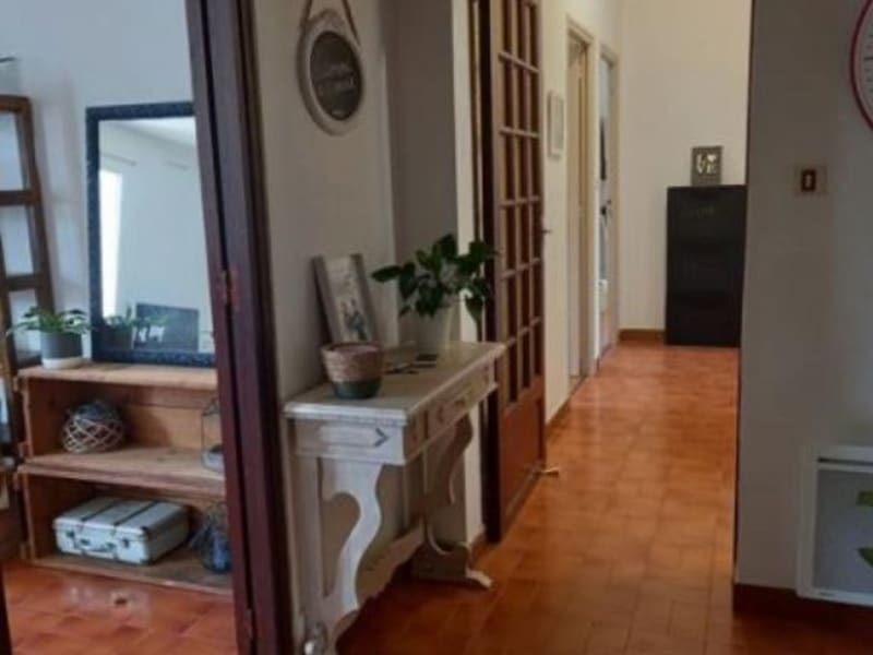 Rental apartment L isle jourdain 750€ CC - Picture 10