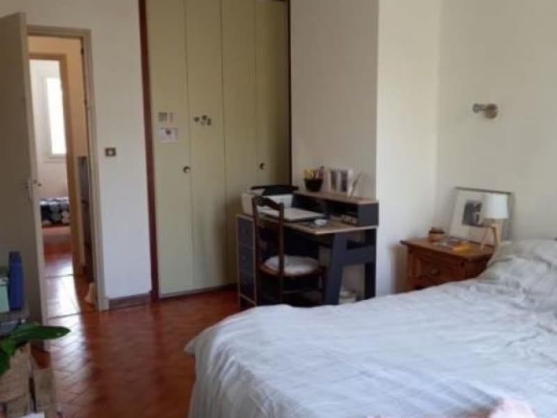 Rental apartment L isle jourdain 750€ CC - Picture 11