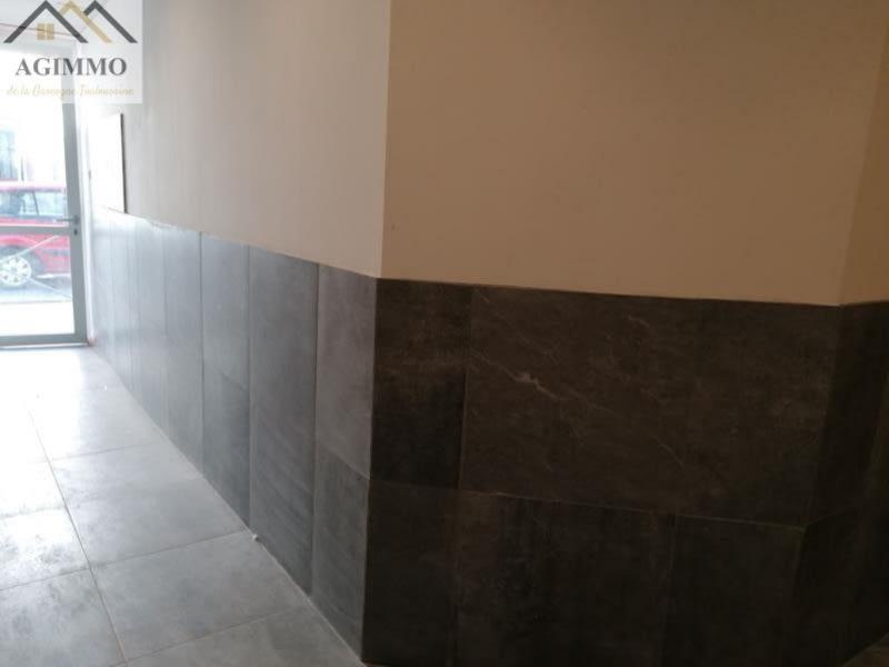 Sale empty room/storage L isle jourdain 87000€ - Picture 8