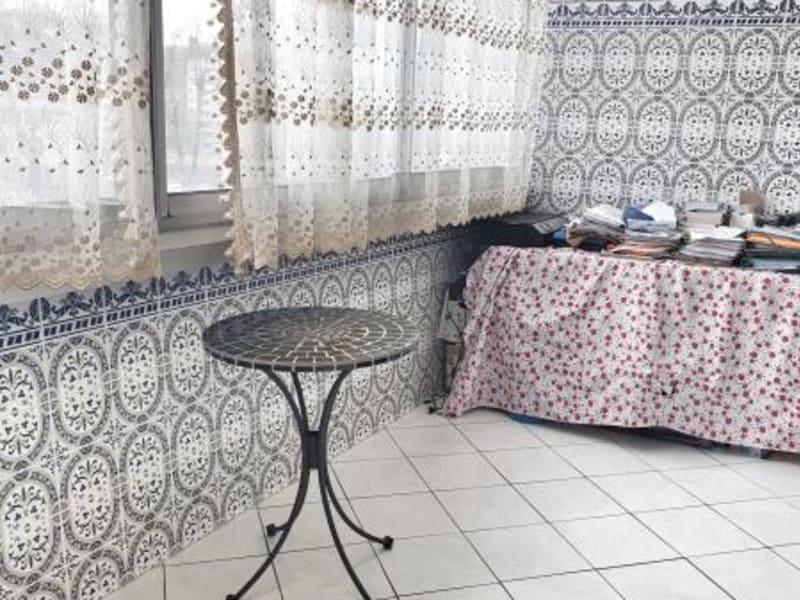 Vente appartement Taverny 209000€ - Photo 13