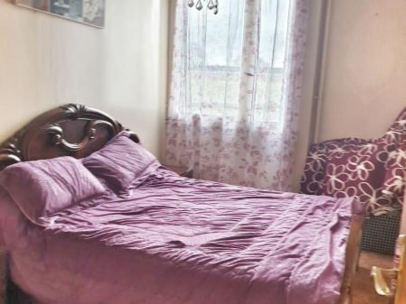 Vente appartement Taverny 209000€ - Photo 14