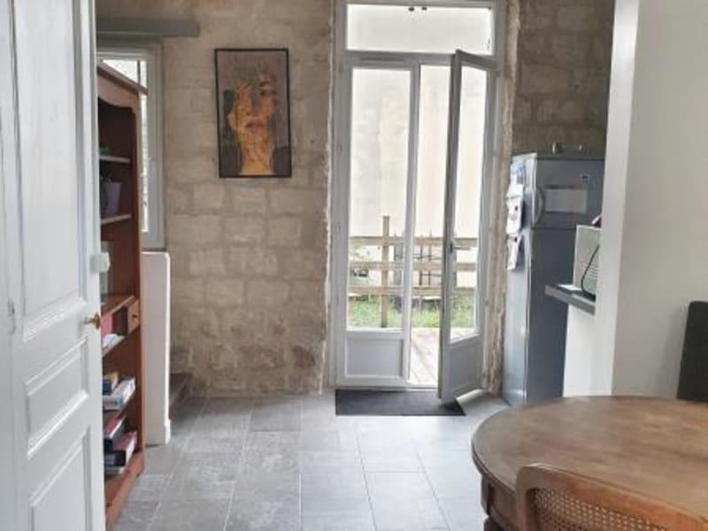 Sale house / villa Meriel 224000€ - Picture 10
