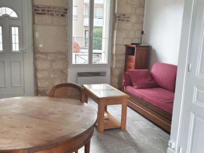 Sale house / villa Meriel 224000€ - Picture 11