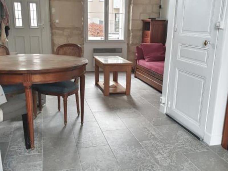 Sale house / villa Meriel 224000€ - Picture 12