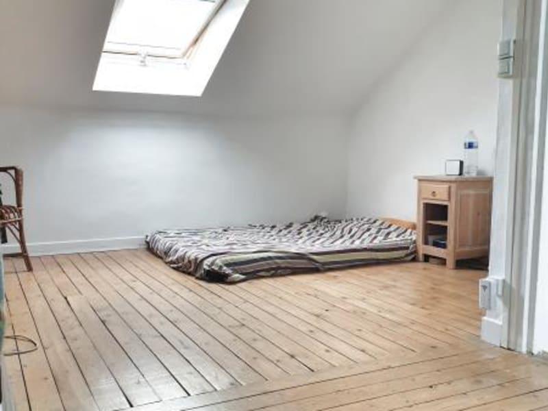 Sale house / villa Meriel 224000€ - Picture 14