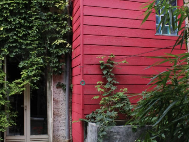 Vente maison / villa Taverny 379000€ - Photo 11