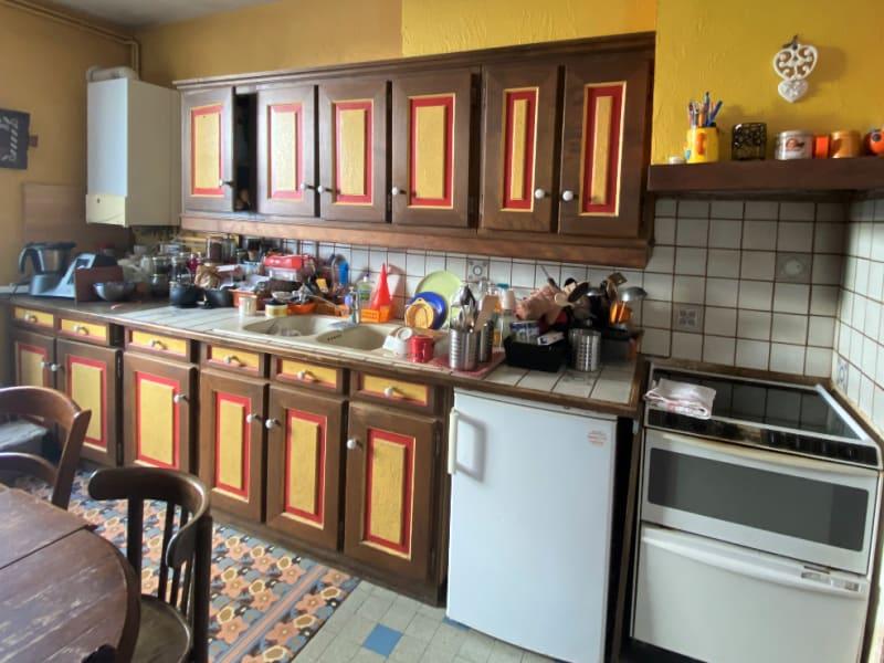 Vente maison / villa Taverny 379000€ - Photo 12