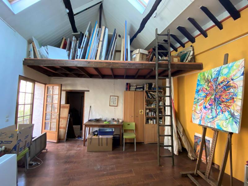 Vente maison / villa Taverny 379000€ - Photo 13