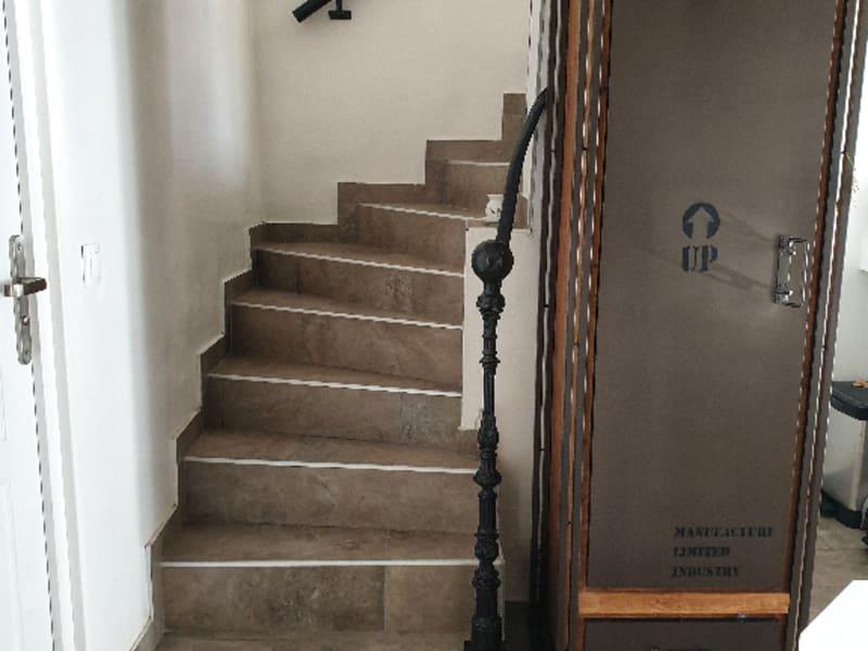 Sale house / villa Saint leu la foret 379900€ - Picture 13