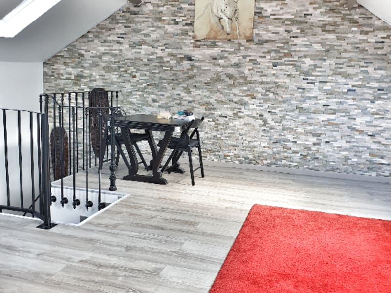 Sale house / villa Saint leu la foret 379900€ - Picture 14