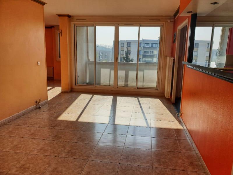 Sale apartment Taverny 231000€ - Picture 12