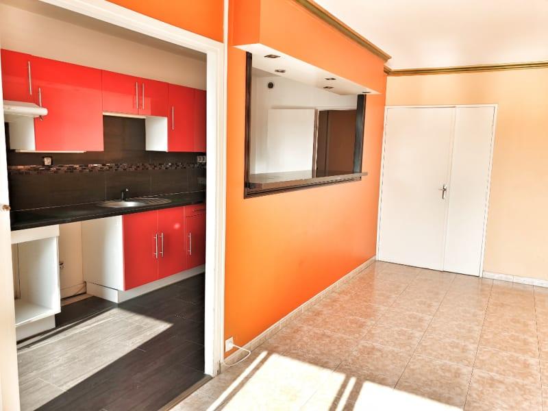 Sale apartment Taverny 231000€ - Picture 14