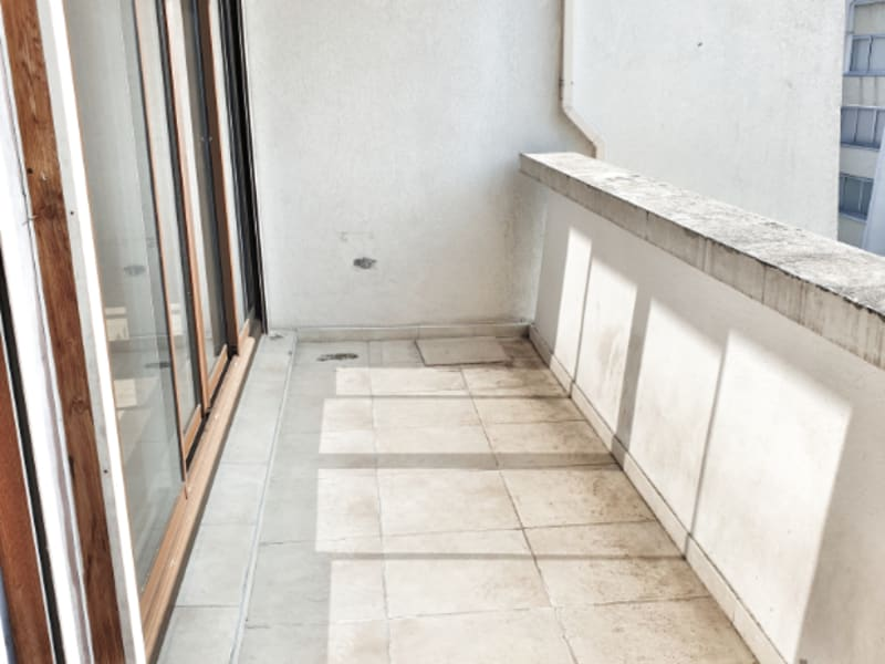 Sale apartment Taverny 231000€ - Picture 15