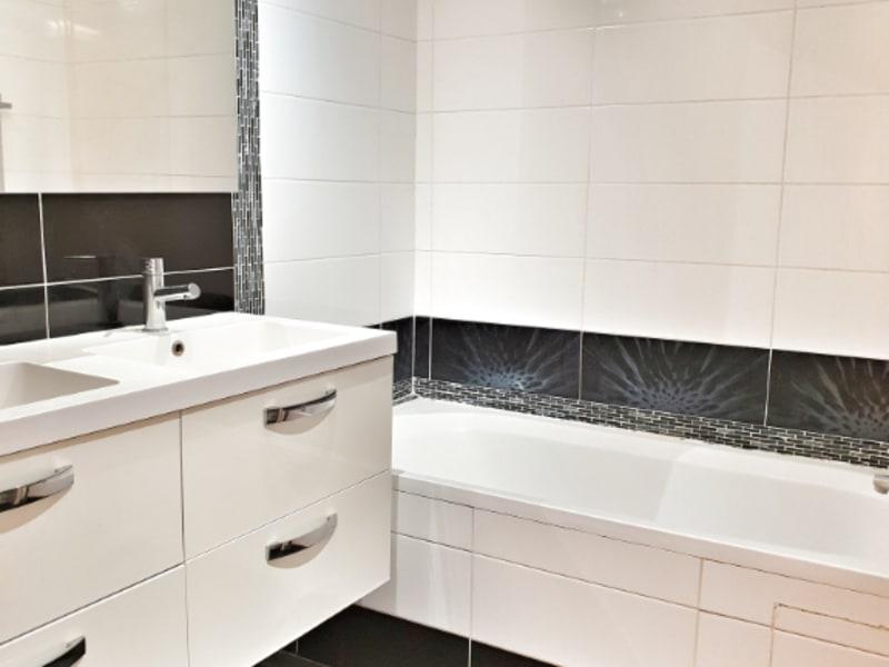 Sale apartment Taverny 231000€ - Picture 16