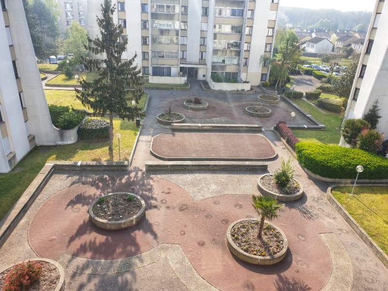 Sale apartment Taverny 231000€ - Picture 17