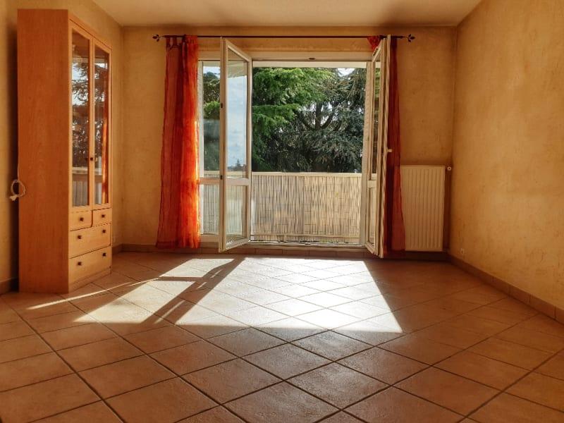 Sale apartment Taverny 209500€ - Picture 8