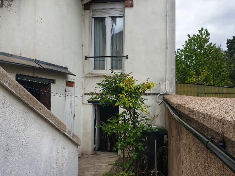 Vente appartement Deuil la barre 179000€ - Photo 1