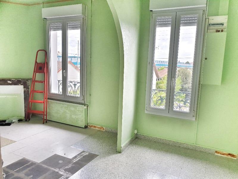 Vente appartement Deuil la barre 179000€ - Photo 3
