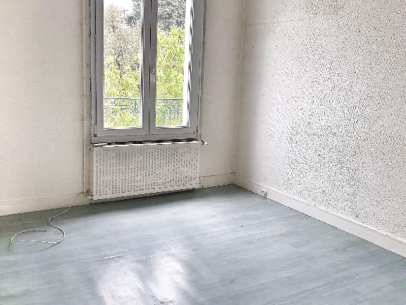 Vente appartement Deuil la barre 179000€ - Photo 4