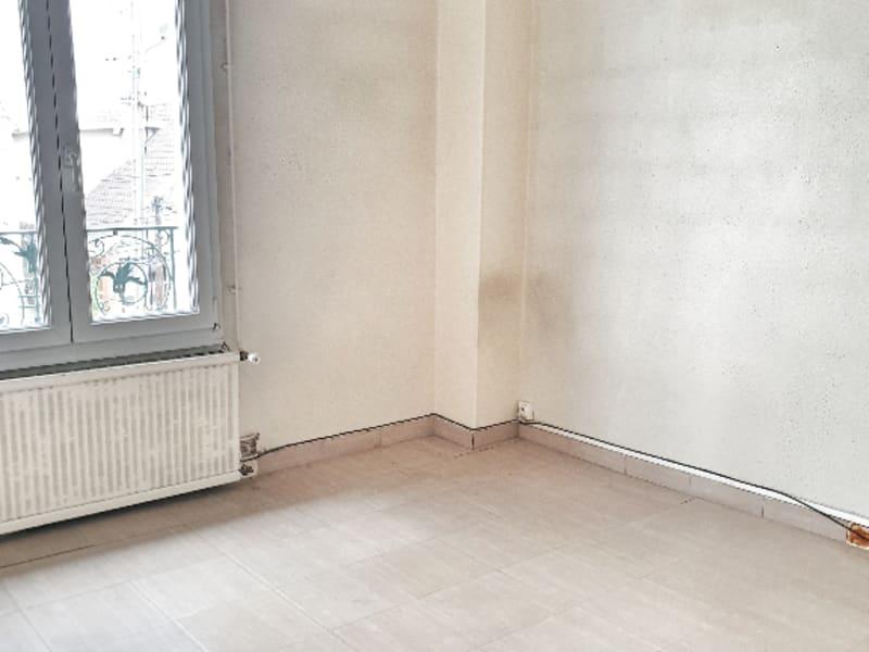 Vente appartement Deuil la barre 179000€ - Photo 5