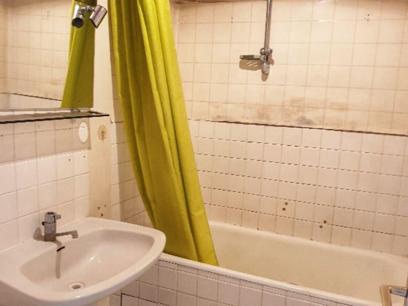 Vente appartement Deuil la barre 179000€ - Photo 6