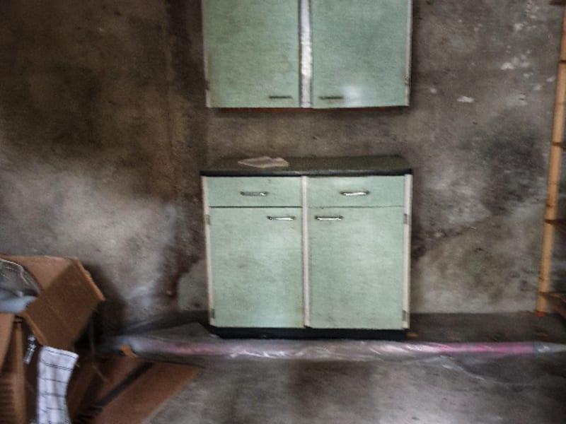 Vente appartement Deuil la barre 179000€ - Photo 7