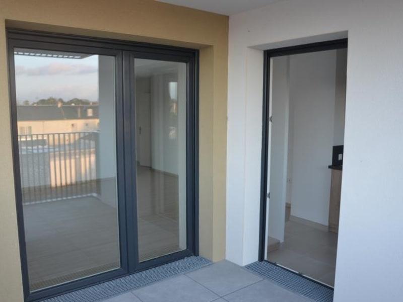 Location appartement Caen 640€ CC - Photo 11