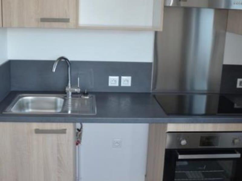 Location appartement Caen 640€ CC - Photo 12