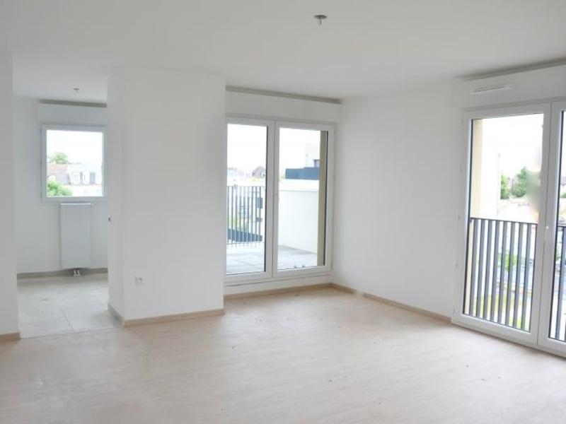 Location appartement Caen 640€ CC - Photo 13