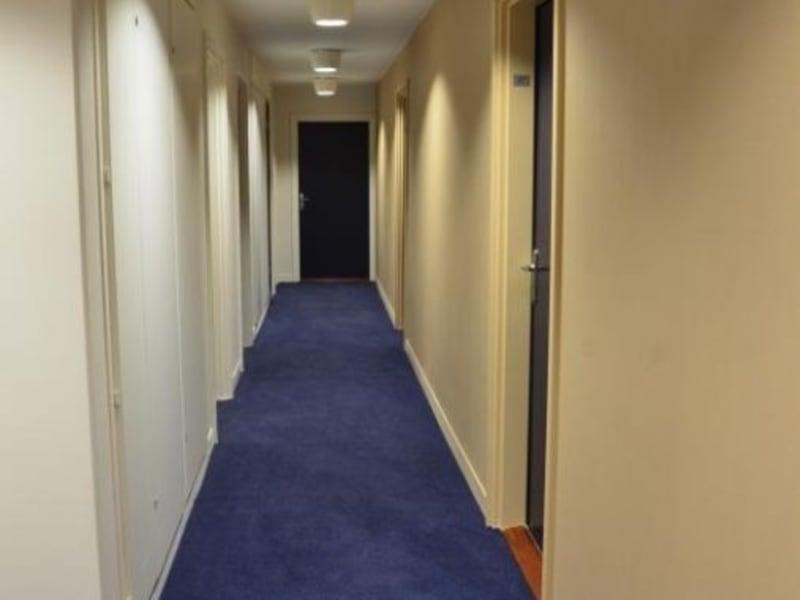 Location appartement Caen 640€ CC - Photo 14