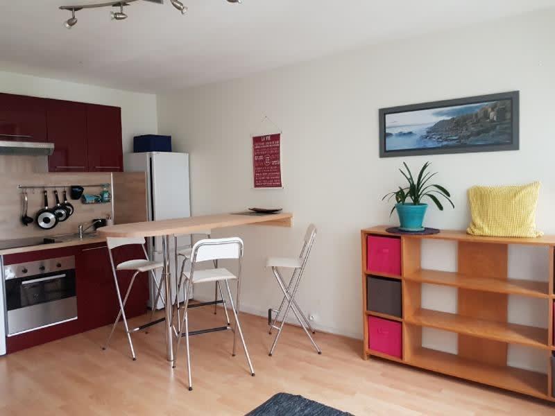 Location appartement Herouville st clair 670€ CC - Photo 11