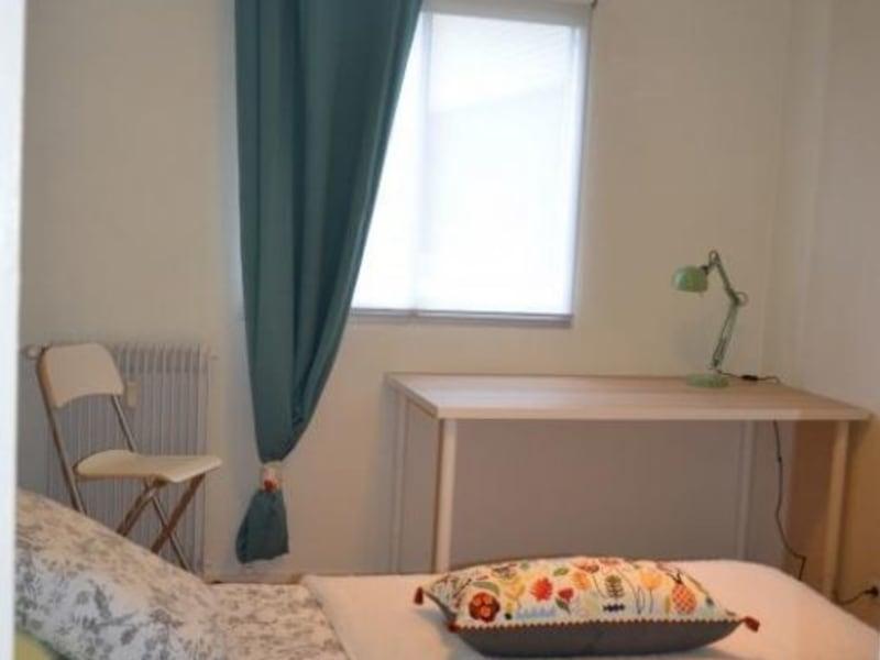 Location appartement Herouville st clair 670€ CC - Photo 13