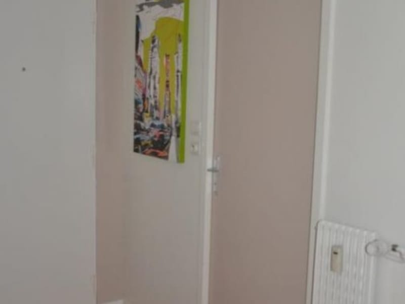 Location appartement Herouville st clair 670€ CC - Photo 16