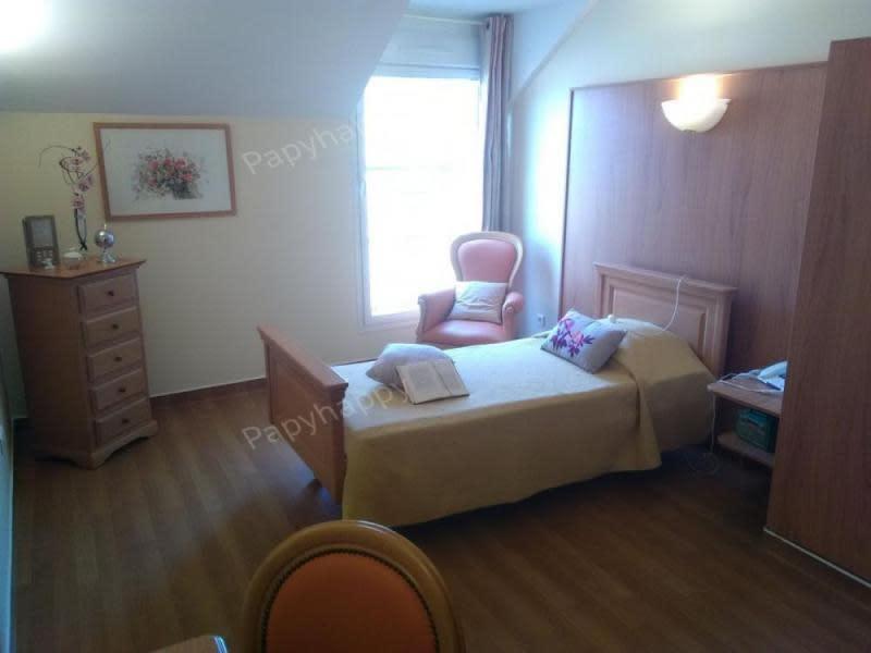 Vente appartement St vrain 182560€ - Photo 9
