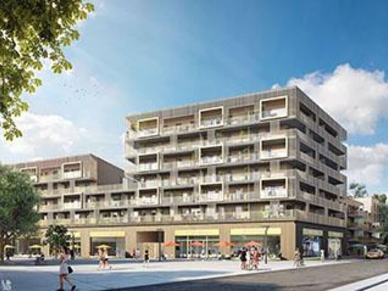 Vente appartement Caen 190000€ - Photo 7